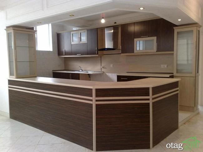 دیزاین-آشپزخانه-مدرن (21)
