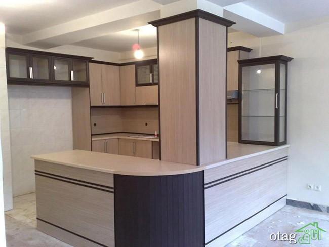 دیزاین-آشپزخانه-مدرن (22)