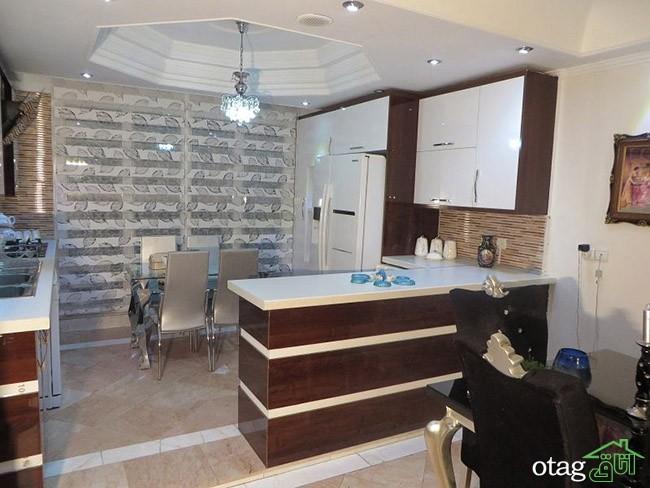 دیزاین-آشپزخانه-مدرن (23)