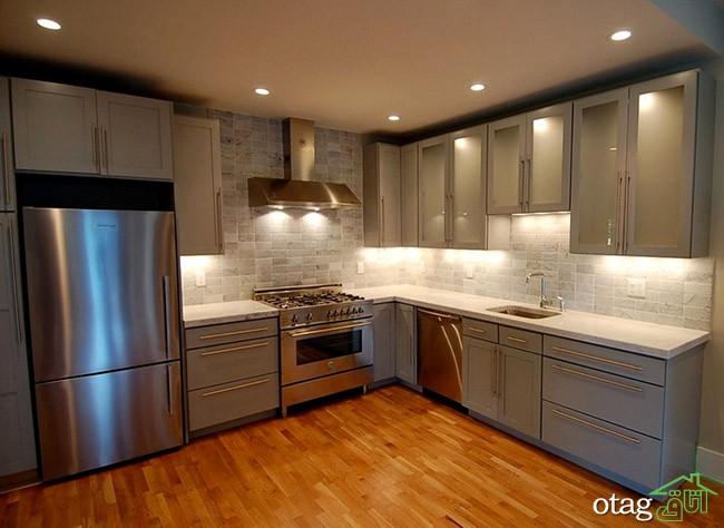 دیزاین-آشپزخانه-مدرن (3)