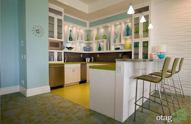 دیزاین-آشپزخانه-مدرن (4)
