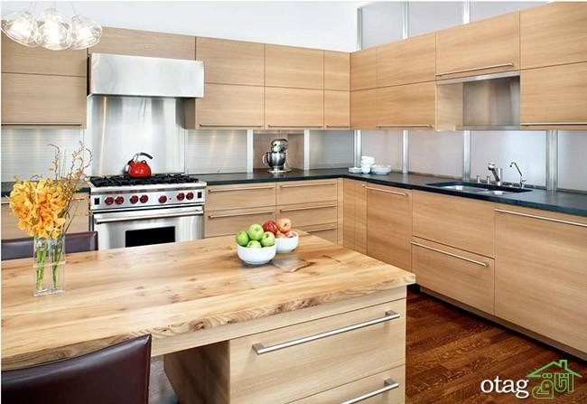 دیزاین-آشپزخانه-مدرن (5)