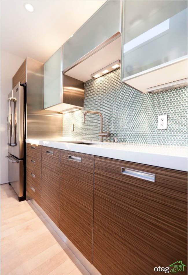 دیزاین-آشپزخانه-مدرن (7)