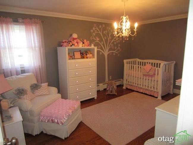 دیزاین-اتاق-نوزاد (1)