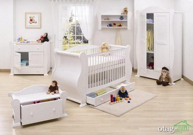 دیزاین-اتاق-نوزاد (10)