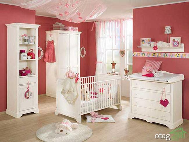 دیزاین-اتاق-نوزاد (11)