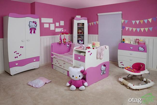 دیزاین-اتاق-نوزاد (12)