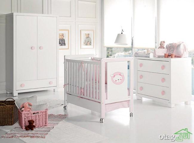 دیزاین-اتاق-نوزاد (13)