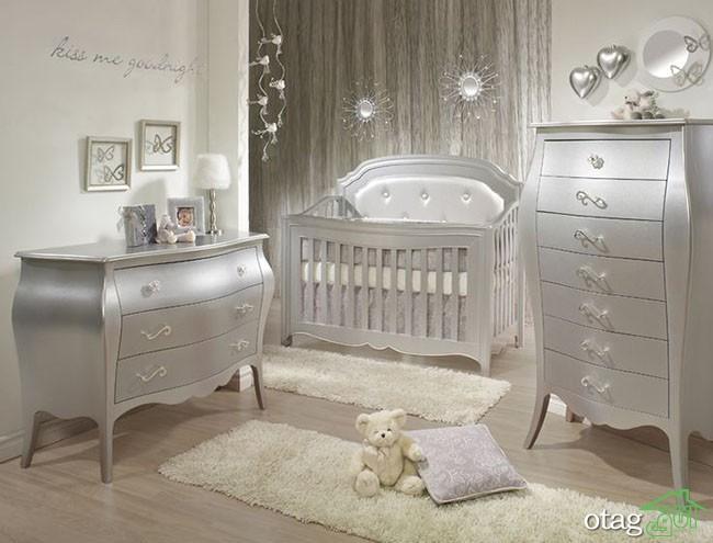 دیزاین-اتاق-نوزاد (14)