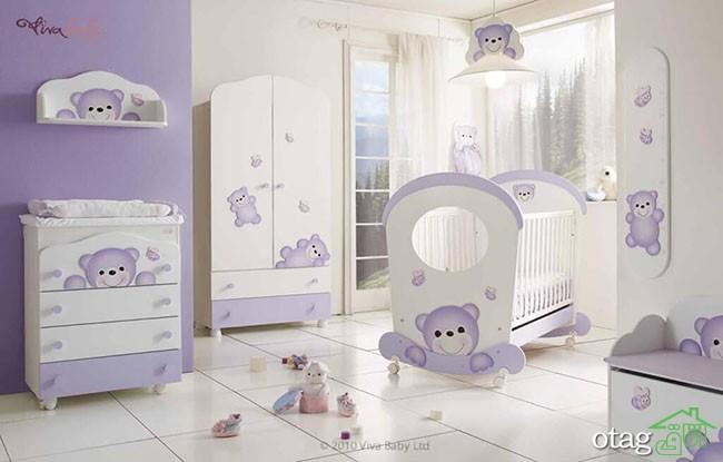 دیزاین-اتاق-نوزاد (15)