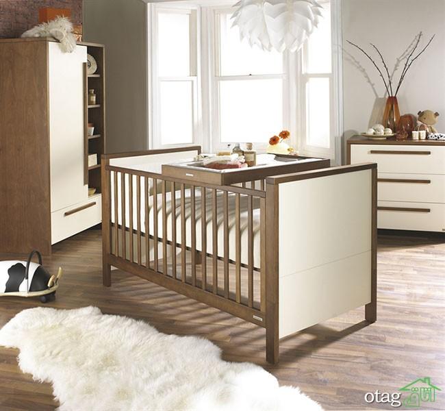 دیزاین-اتاق-نوزاد (16)