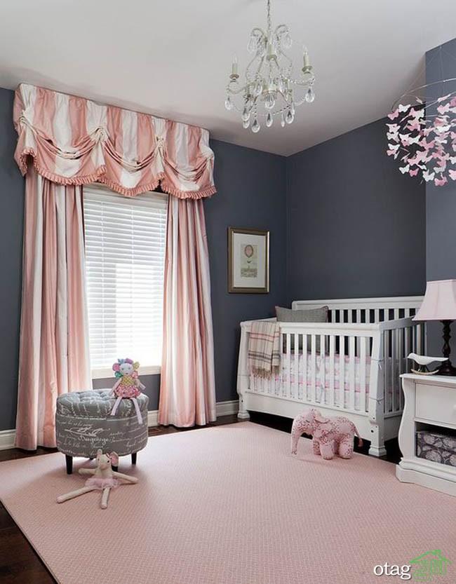 دیزاین-اتاق-نوزاد (2)