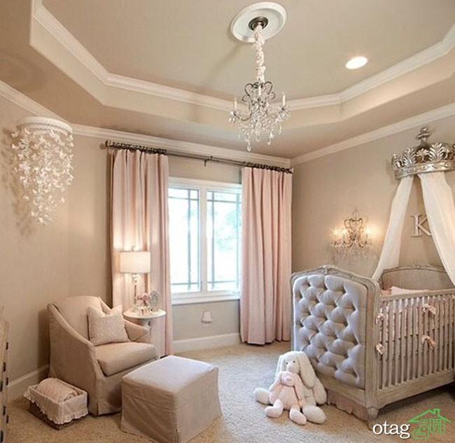 دیزاین-اتاق-نوزاد (5)