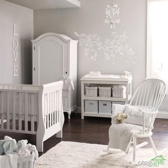 دیزاین-اتاق-نوزاد (6)