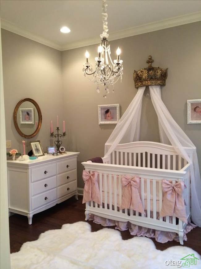 دیزاین-اتاق-نوزاد (7)