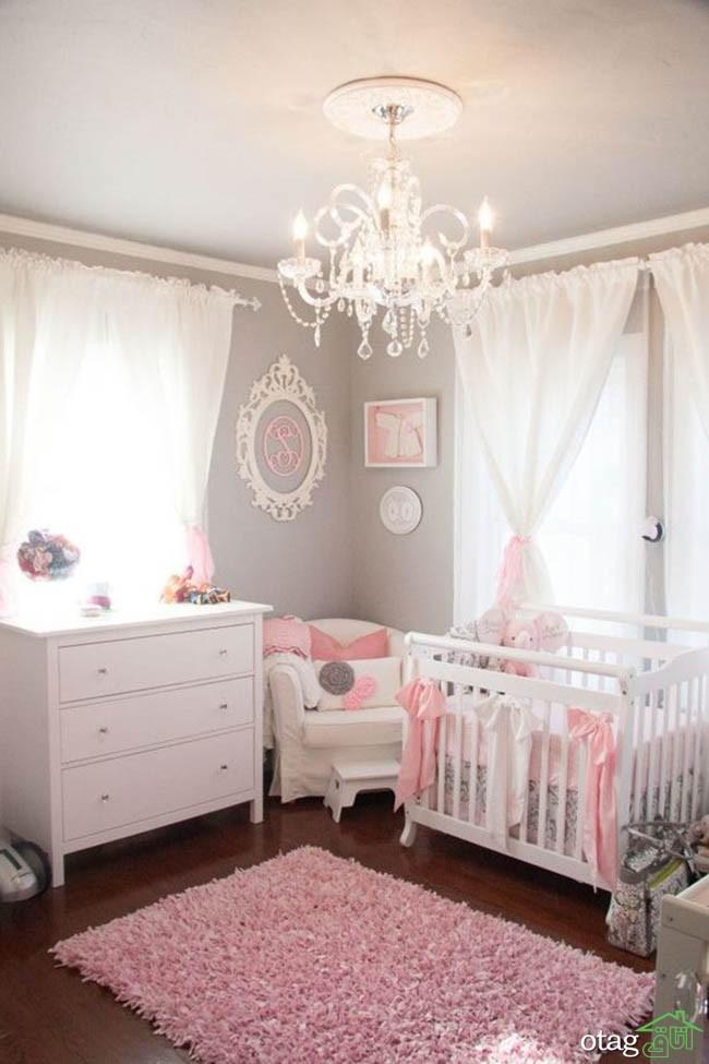 دیزاین-اتاق-نوزاد (8)