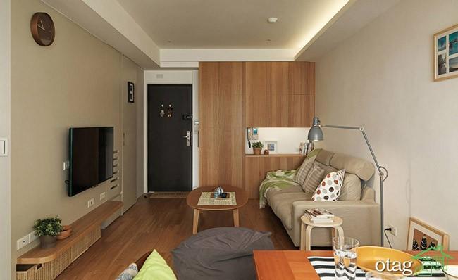 ديزاين-خانه-هاي-كوچك (1)