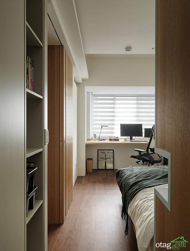 دیزاین-خانه-های-کوچک (12)