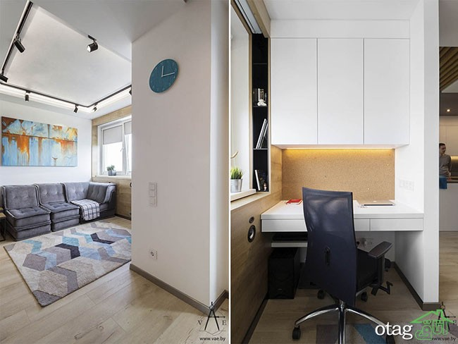 دیزاین-خانه-های-کوچک (17)
