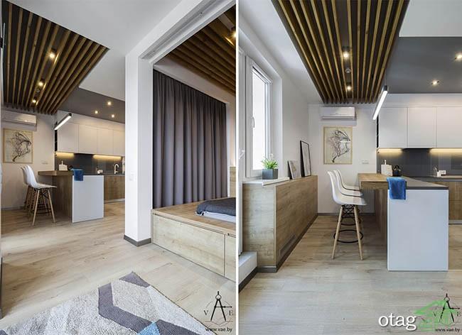 دیزاین-خانه-های-کوچک (19)
