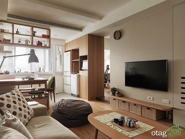دیزاین-خانه-های-کوچک (2)