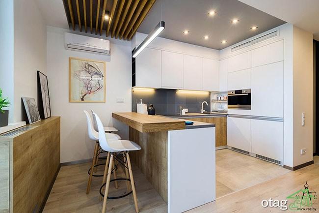 دیزاین-خانه-های-کوچک (21)