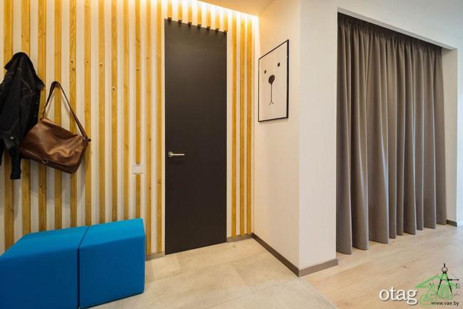 دیزاین-خانه-های-کوچک (27)
