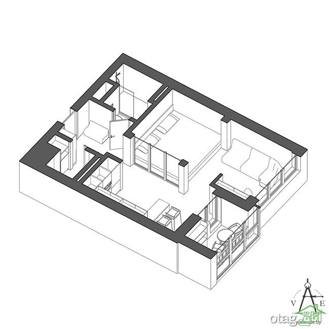 دیزاین-خانه-های-کوچک (28)