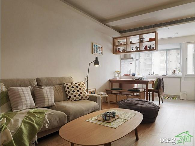 دیزاین-خانه-های-کوچک (4)