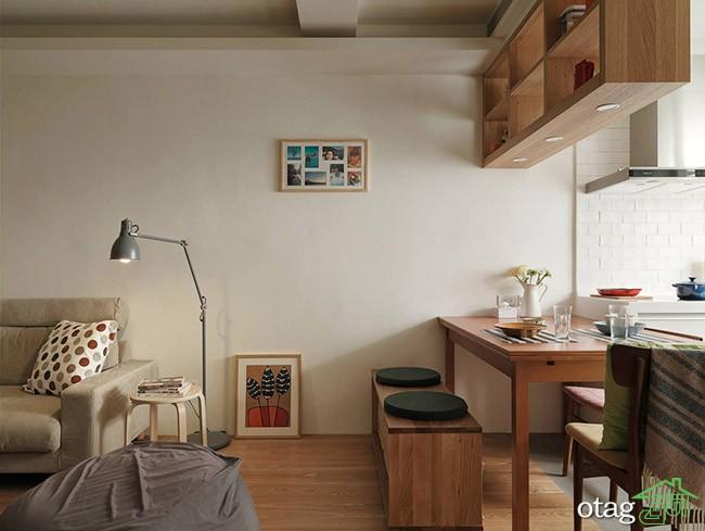 دیزاین-خانه-های-کوچک (7)