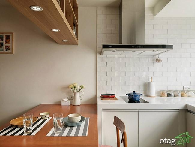 دیزاین-خانه-های-کوچک (8)