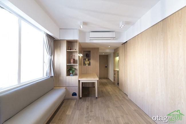 دیوار-متحرک-چوبی (1)