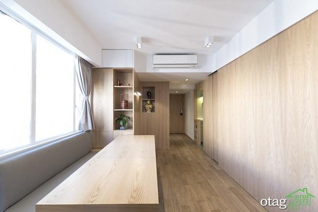 دیوار-متحرک-چوبی (3)