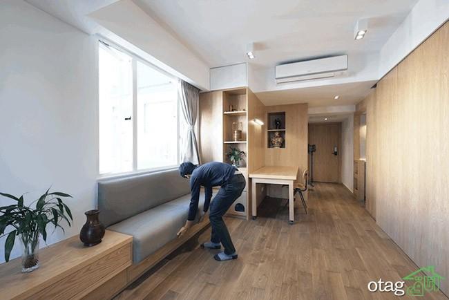دیوار-متحرک-چوبی (9)