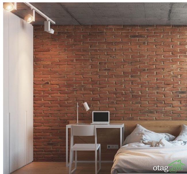 دیوار-پوش-طرح-آجر (12)