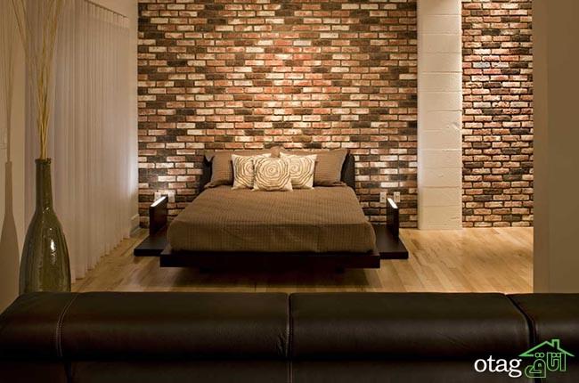 دیوار-پوش-طرح-آجر (24)