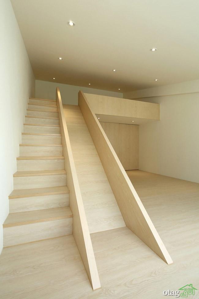 راه-پله-های-مدرن (11)