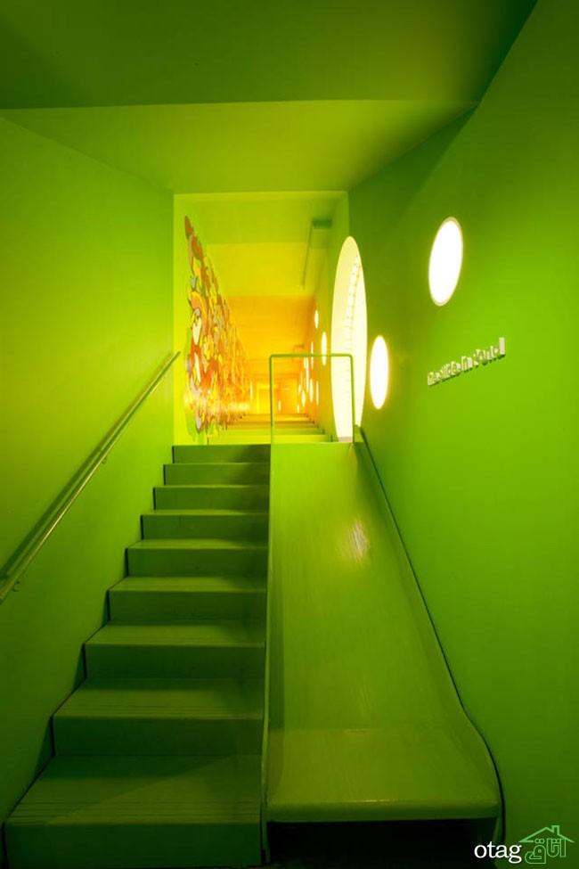 راه-پله-های-مدرن (4)