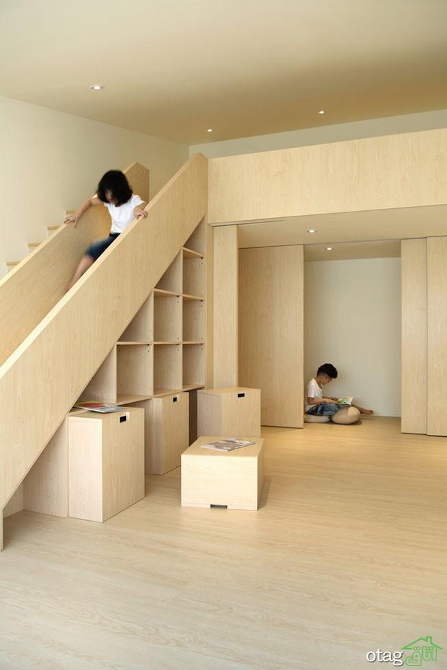 راه-پله-های-مدرن (8)