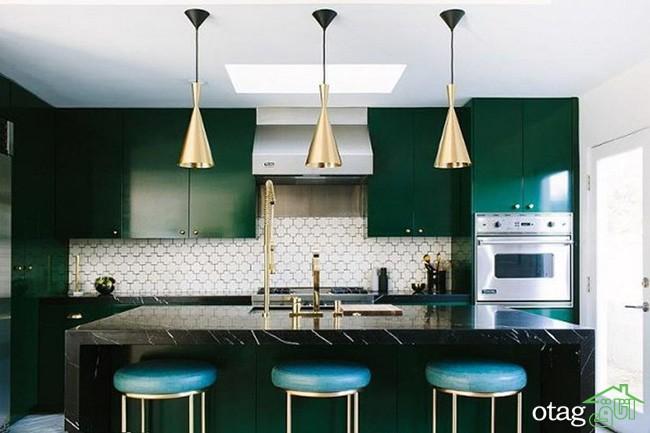 رنگ-آشپزخانه (13)