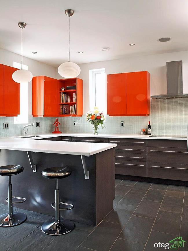 رنگ-آشپزخانه (14)
