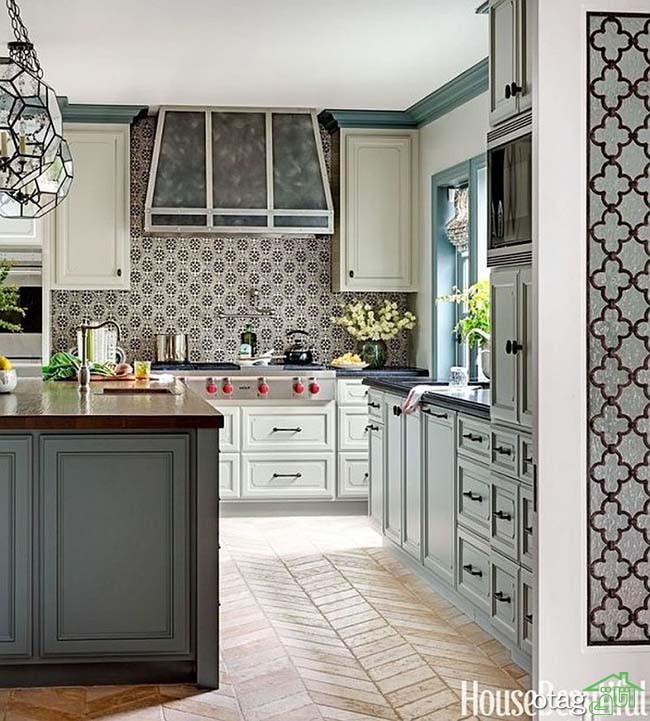 رنگ-آشپزخانه (16)