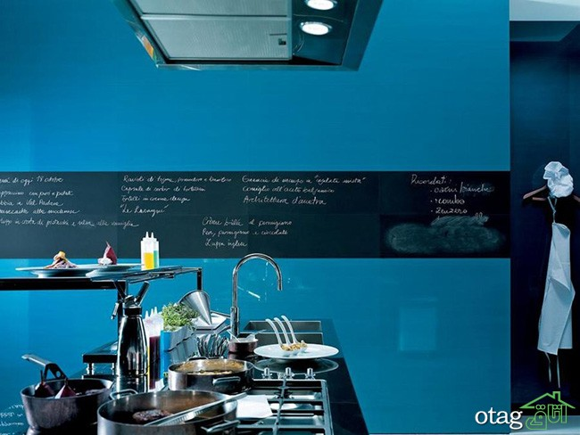 رنگ-آشپزخانه (17)