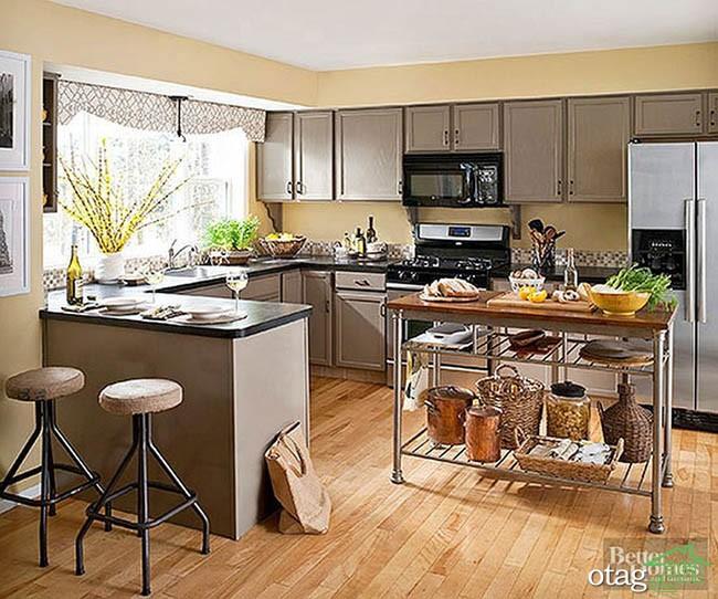 رنگ-آشپزخانه (19)