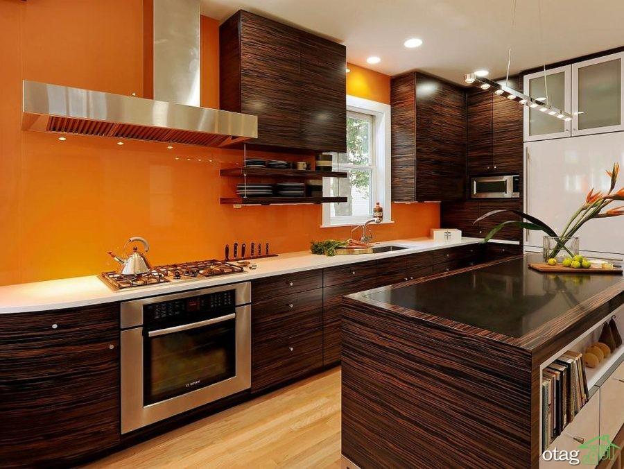 رنگ-آشپزخانه (2)