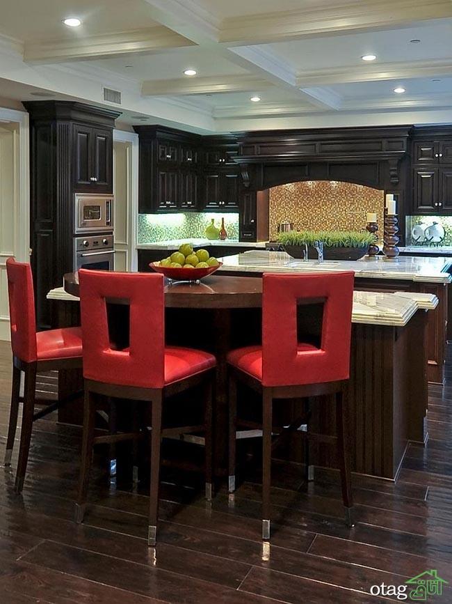 رنگ-آشپزخانه (20)