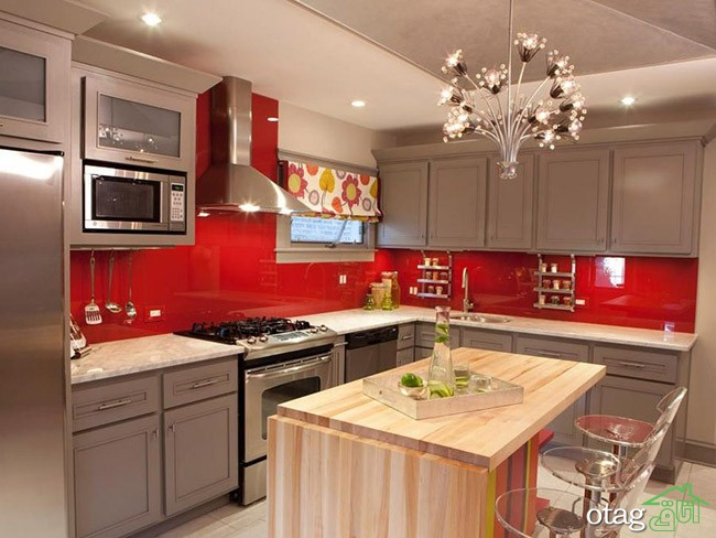 رنگ-آشپزخانه (22)