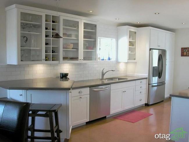 رنگ-آشپزخانه (25)