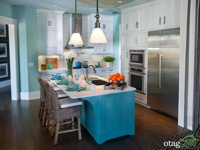 رنگ-آشپزخانه (26)