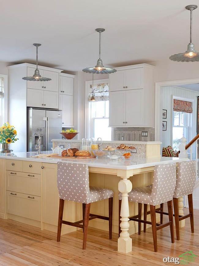 رنگ-آشپزخانه (27)